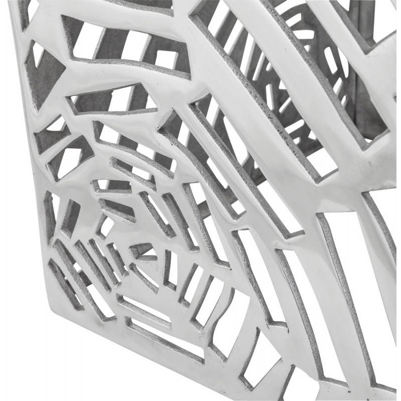 Tavolino alluminio ROUFE - image 20091