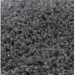 Contemporary rugs and design model large rectangular MIKE (330 X 240) (gray)