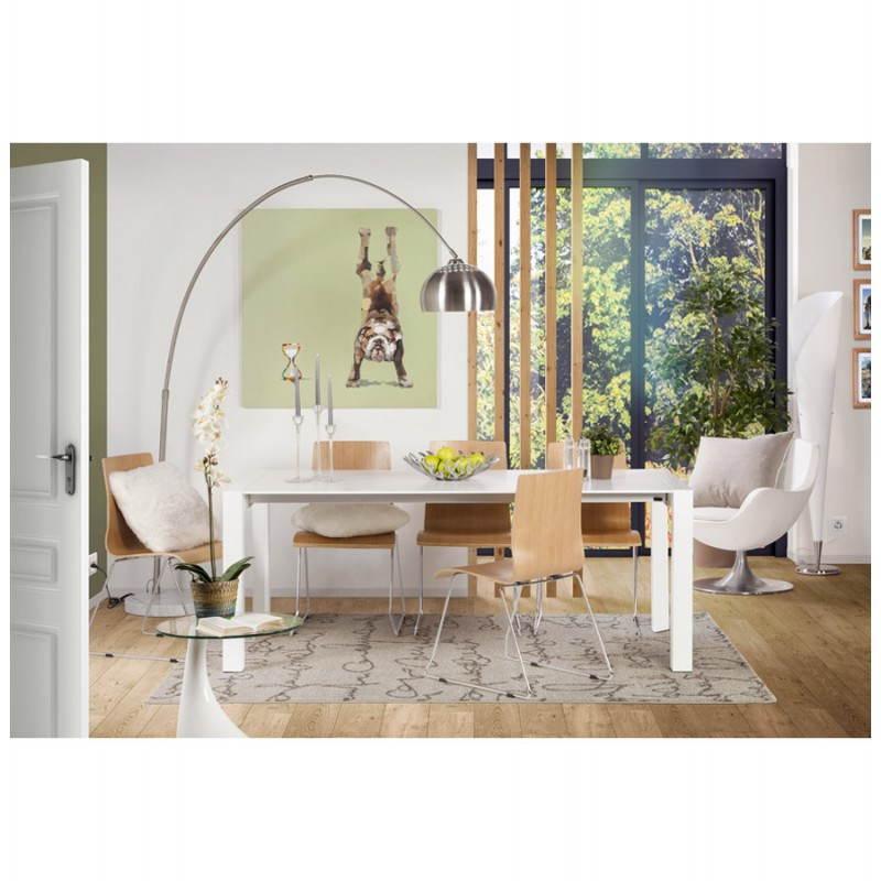 Toile décorative BULDOG  - image 21634