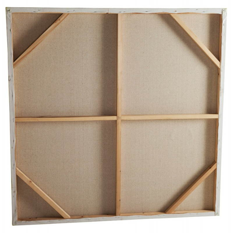 Toile décorative CHEVAL  - image 21655