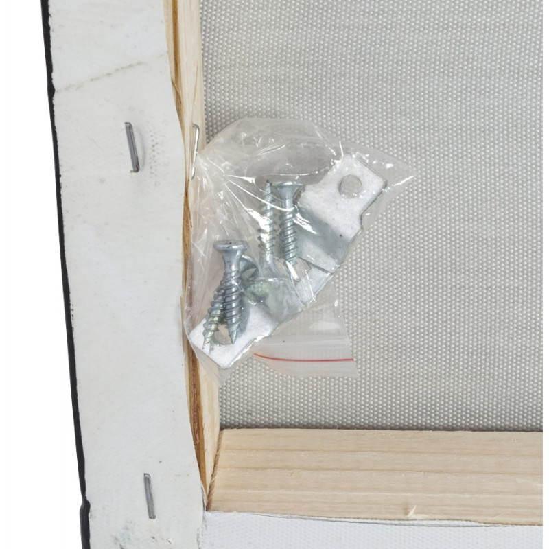 Toile décorative TIMES SQUARE  - image 21693