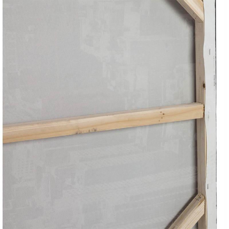 Toile décorative CITADINE  - image 21704