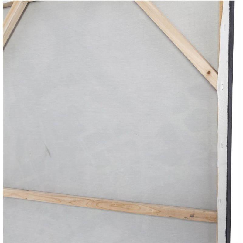 Decorative canvas EIFFEL Tower  - image 21715