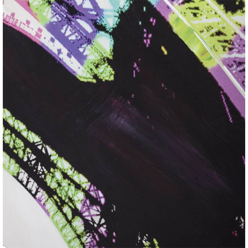 Lona decorativa Torre EIFFEL  - image 21720
