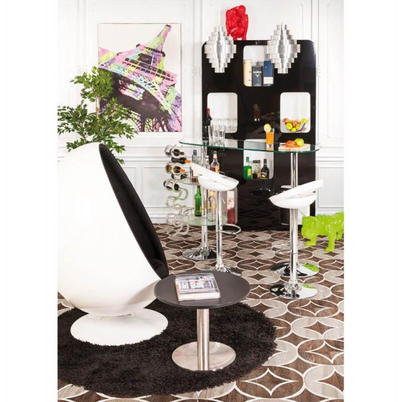 Toile décorative TOUR EIFFEL  - image 21722