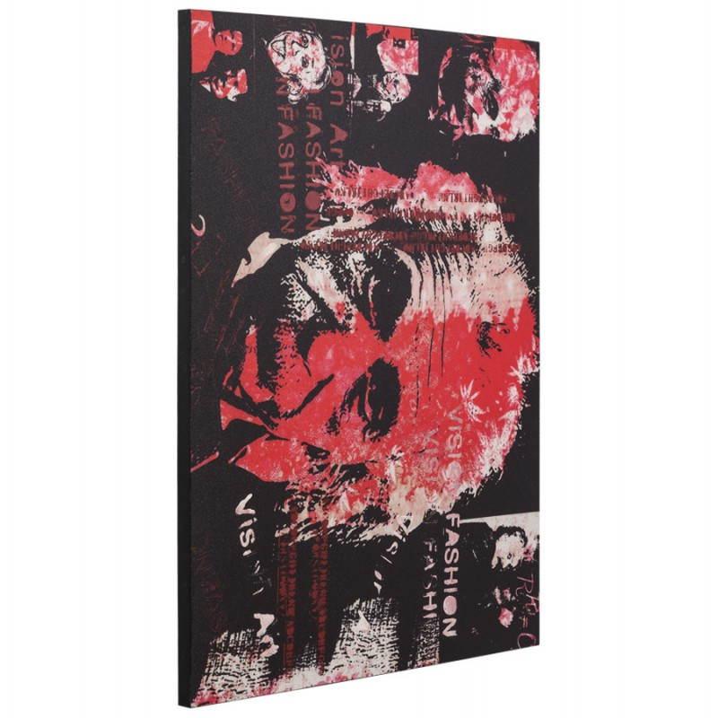 Decorative canvas EINSTEIN  - image 21734
