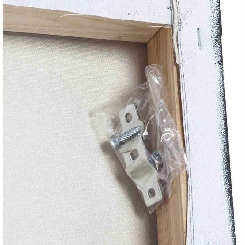 Toile décorative EINSTEIN  - image 21738