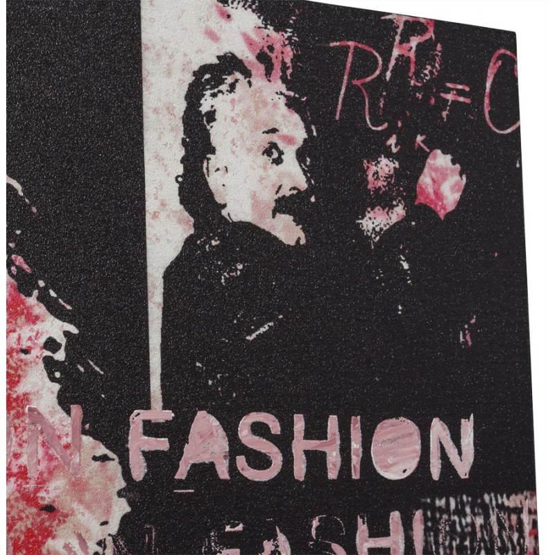Decorative canvas EINSTEIN  - image 21741