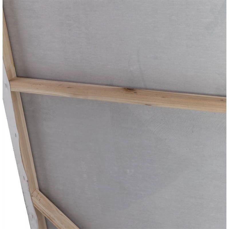 Toile décorative AUDREY HEPBURN  - image 21750