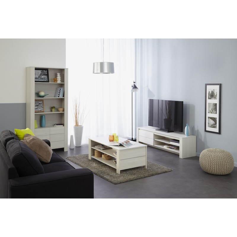 Niedrige Möbel möbel moderne tv qiang asche schatten