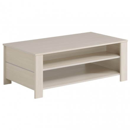 Contemporary Coffee Table.Contemporary Coffee Table Qiang Ash Shade Amp Story 3929