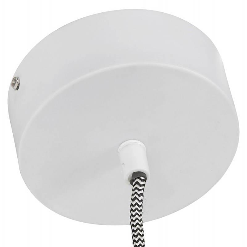 Suspension design (white) raw socket - image 28778