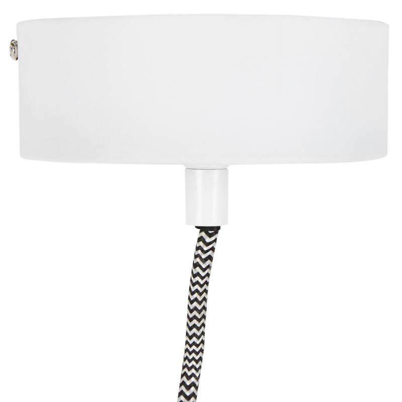 Suspension design (white) raw socket - image 28779