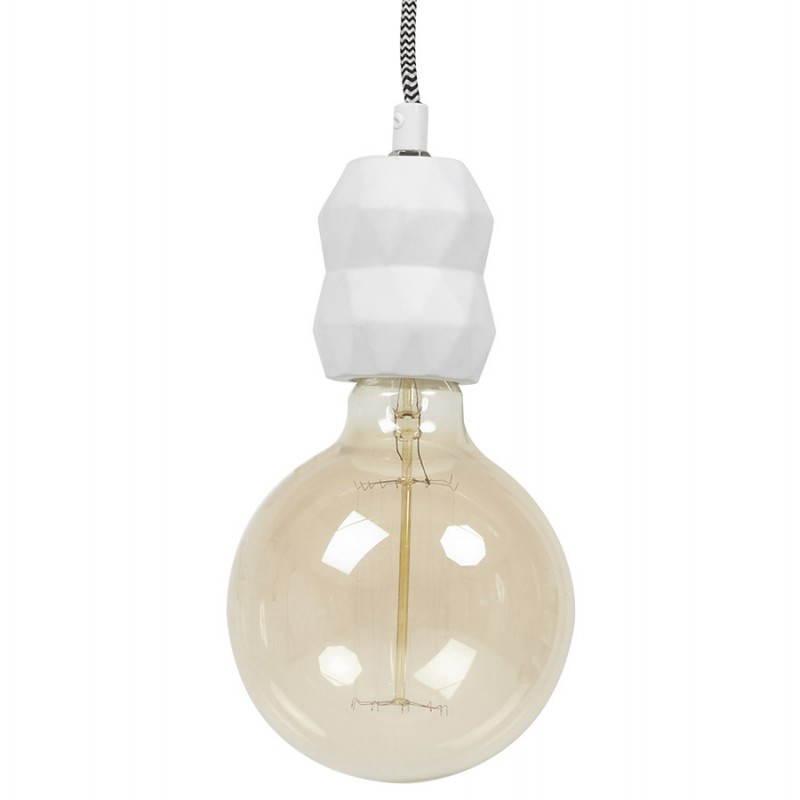 Suspension design (white) raw socket - image 28782