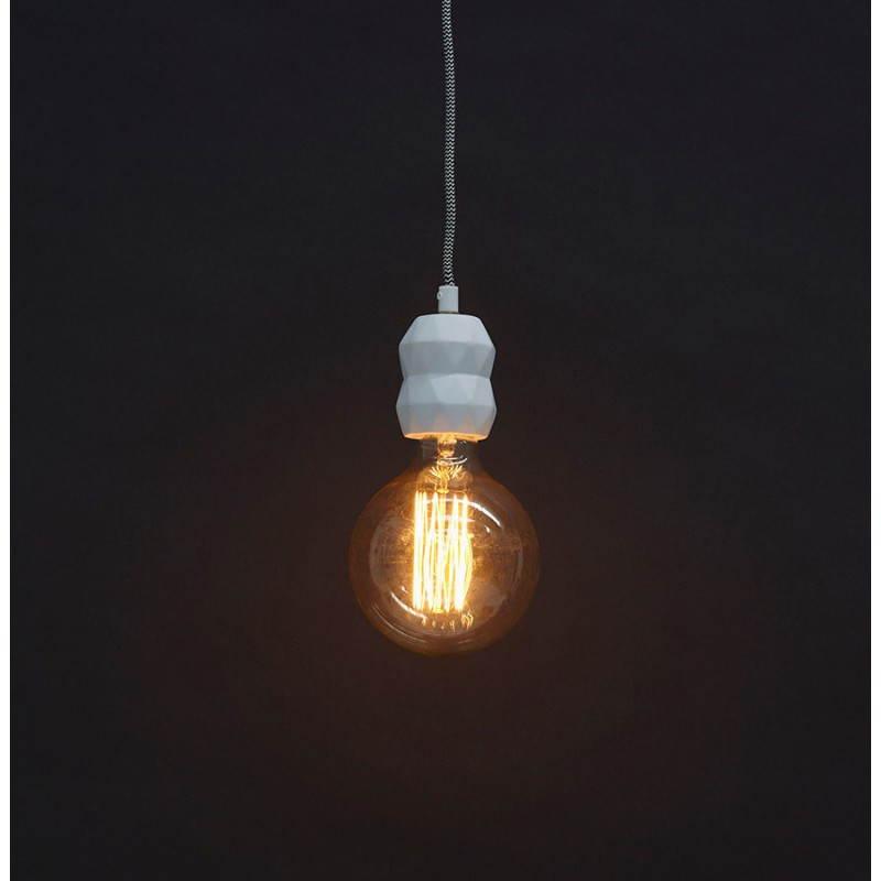Suspension design (white) raw socket - image 28783
