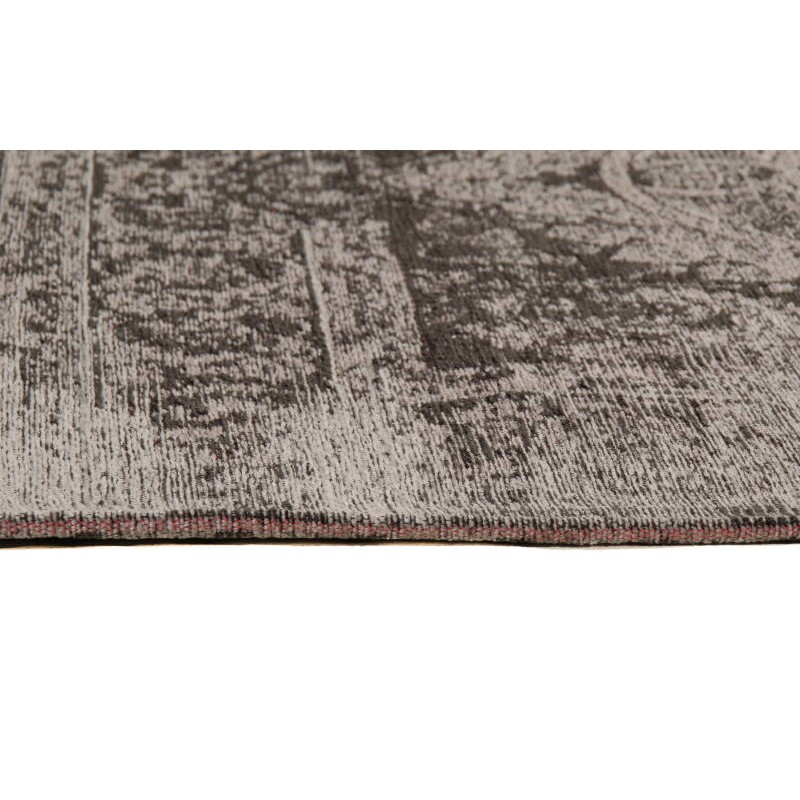 tapis de salon moderne couleurs d lav es 200x290 cm berlin. Black Bedroom Furniture Sets. Home Design Ideas