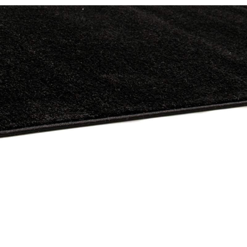 Moderne flur teppich und 80 x 300 cm moderne fries fries - Flur teppich modern ...