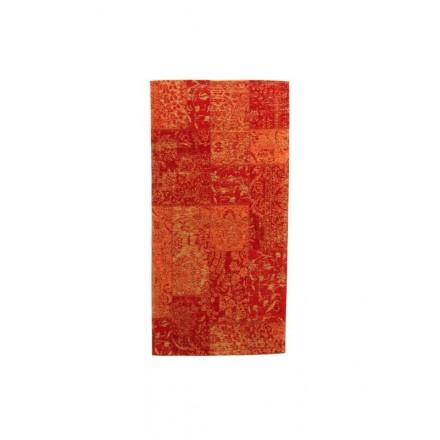 Lavado alfombra de sal n moderno de colores 60 x 110 cm - Alfombra salon moderno ...