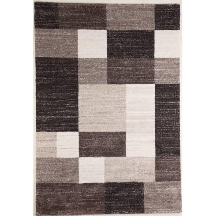 Teppich Wohnzimmer modern und gemusterten 160 X 230 cm moderne Mode ...