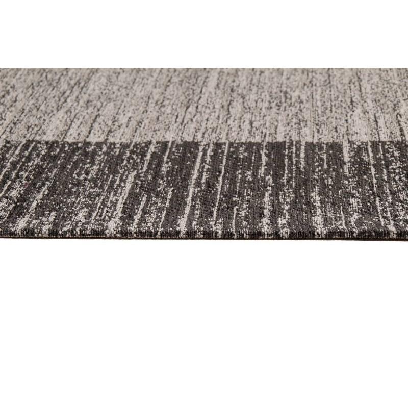 Tapis De Salon Moderne Couleurs D Lav Es 130x190 Cm Berlin