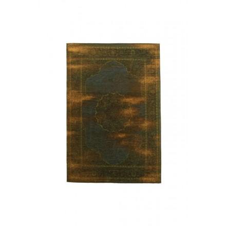 https://cdnimg.techneb.com/shop/32010-large/tapis-de-salon-moderne-couleurs-delavees-200x290-cm-berlin-vert-jaune.jpg