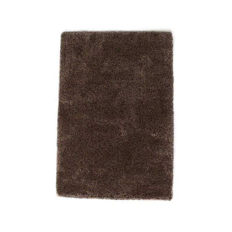tapis de salon shaggy luxe longues m ches 280x380 cm. Black Bedroom Furniture Sets. Home Design Ideas