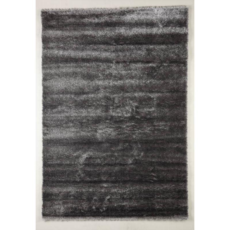 tapis de salon shaggy doux et el gant 120x160 cm shaggy. Black Bedroom Furniture Sets. Home Design Ideas