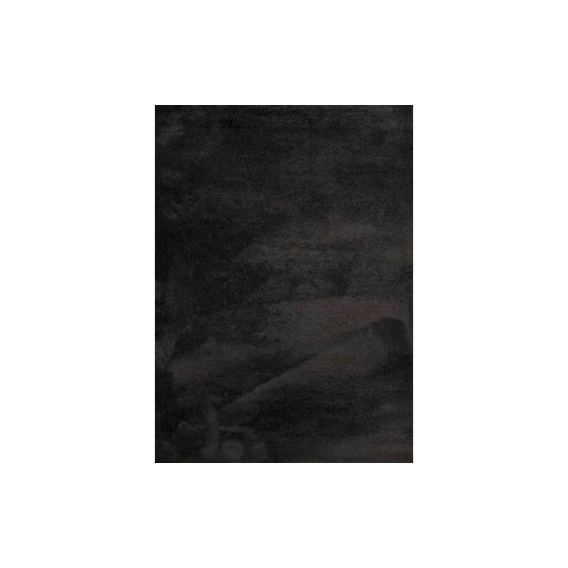 tapis de salon shaggy de luxe moderne 80x150 cm shaggy. Black Bedroom Furniture Sets. Home Design Ideas