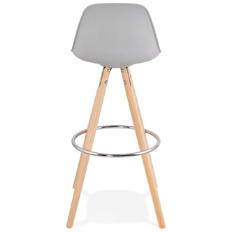 Prime Barstool Design Scandinavian Octave Light Gray Designer Bar Stools Camellatalisay Diy Chair Ideas Camellatalisaycom