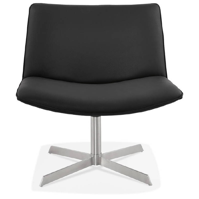 Swivel design MIRANDA (black) - image 39068