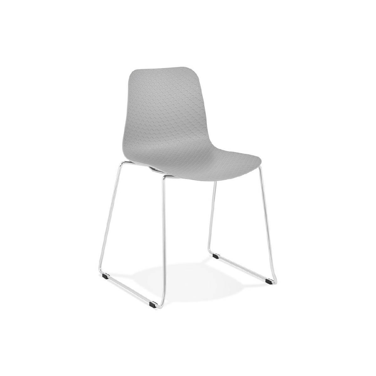 La r/éception de la chambre de salon en m/étal moderne pieds de chaise salon fauteuil moderne plus robuste flanelle,Green