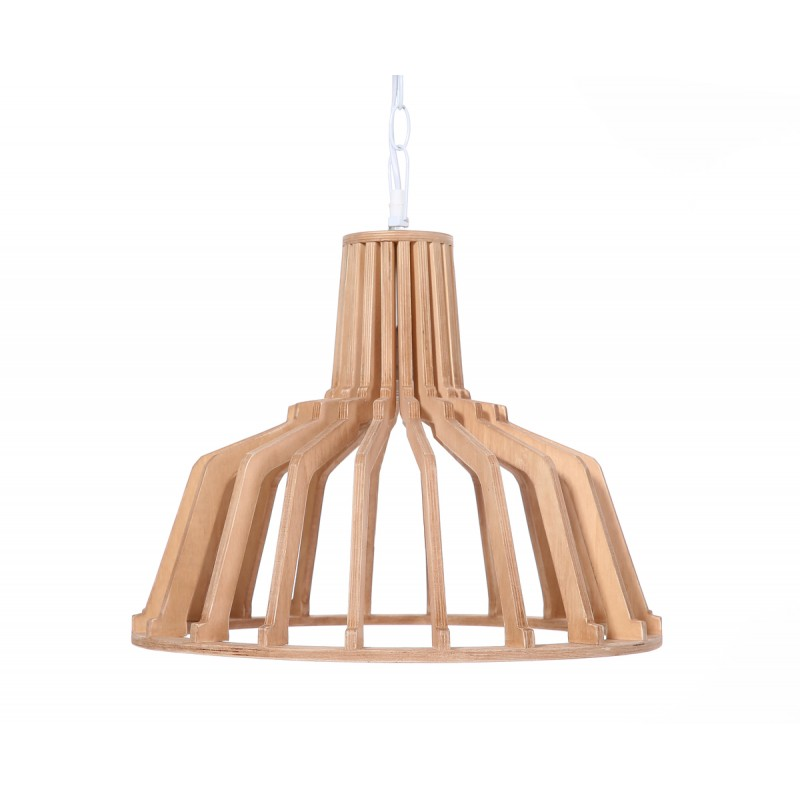 lampe suspension scandinave en bois h 39 cm 41 cm tiya. Black Bedroom Furniture Sets. Home Design Ideas