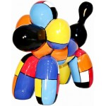 statue-sculpture-decorative-design-chien-ballon-en-resine-h32-cm-multicolore