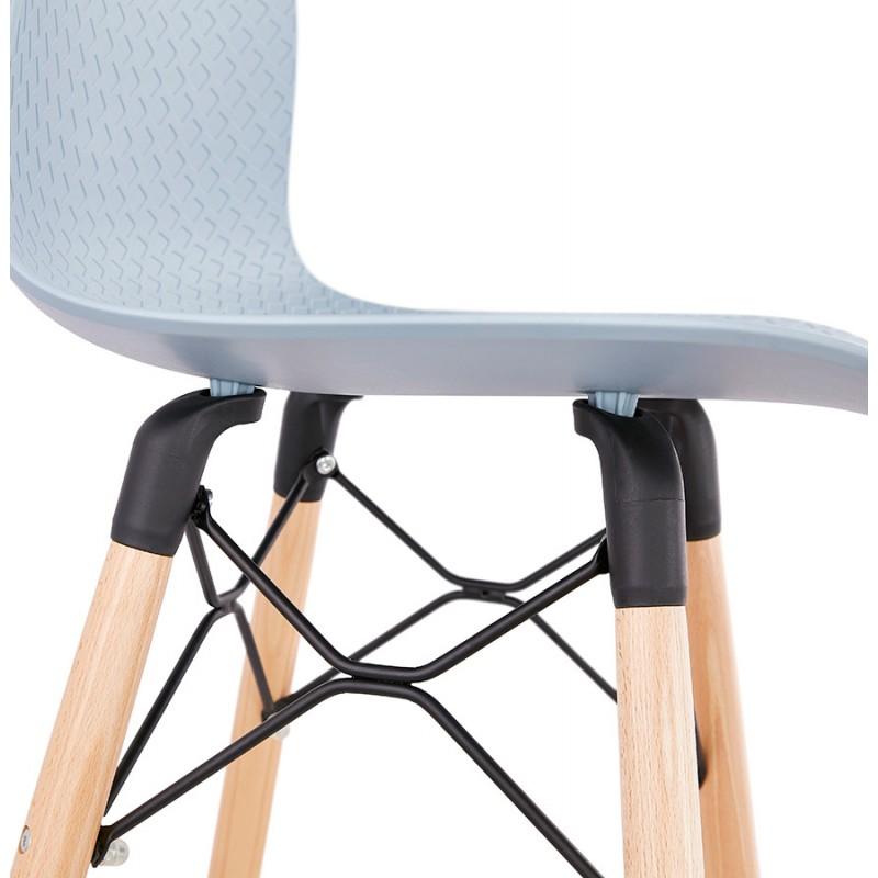 FAIRY Scandinavian design bar set (light blue) - image 46727