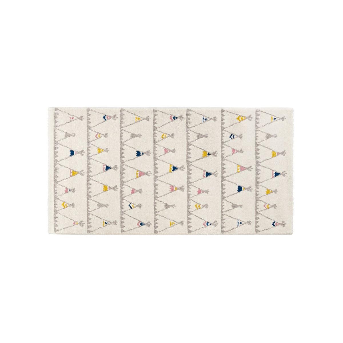 Tapis de b/éb/é rampant /écologique imperm/éable /à leau /épaississement enfant pliant tapis de salon tapis tapis grimper un coussin multi couleur