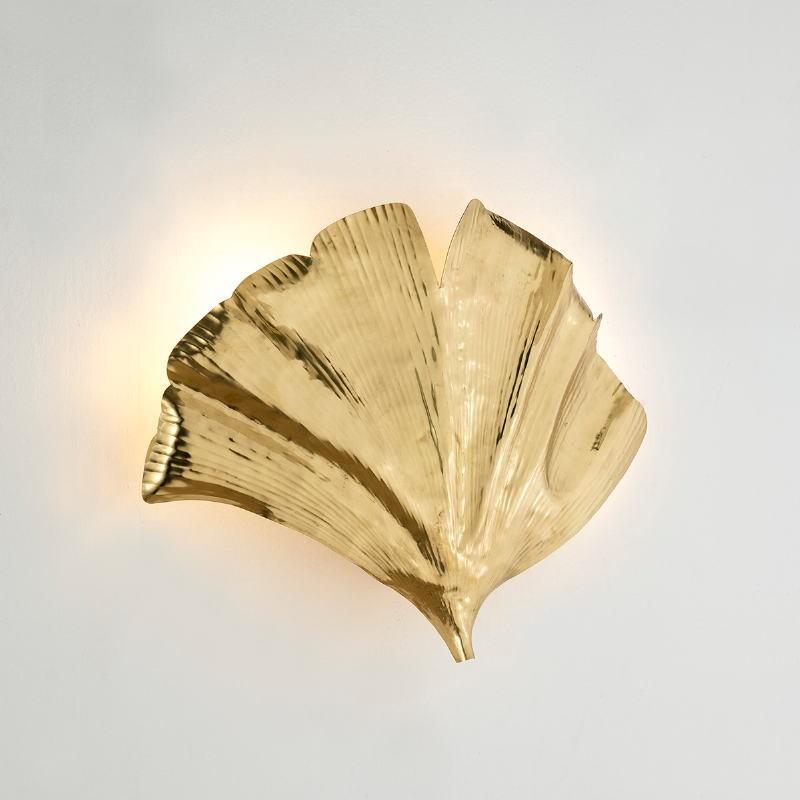 Übernehmen 60X15X46 Metall Golden