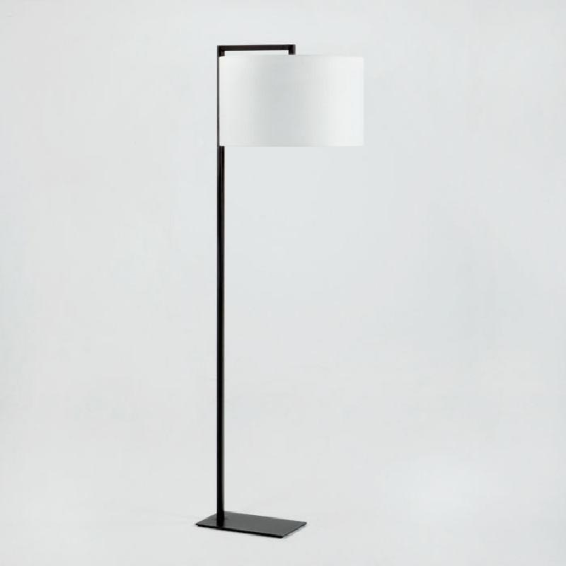 Stehlampe Ohne Schirm 20X35X170 Metall Brown