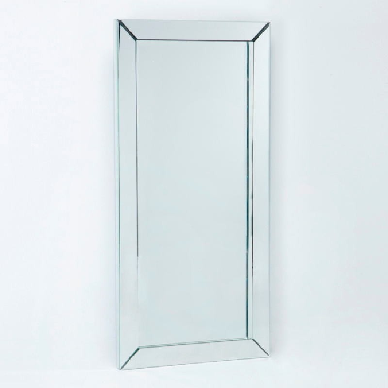 Mirror 81X6X171