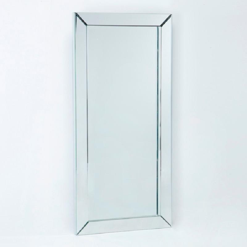 Specchio 81X6X171