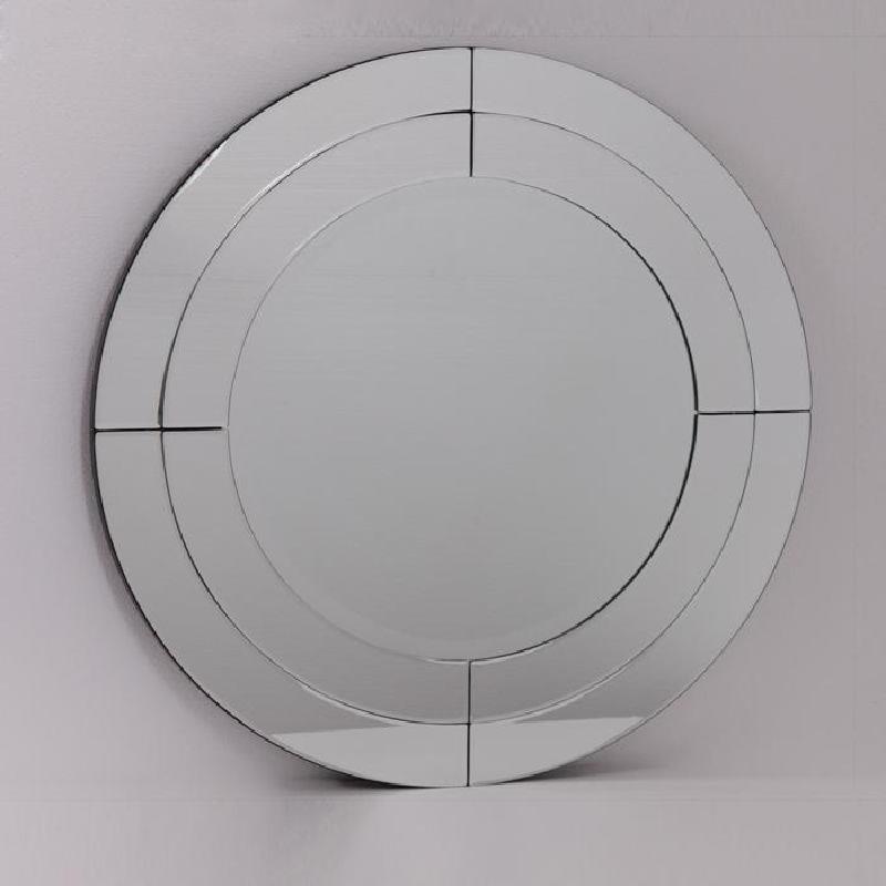 Miroir 80x5 Verre