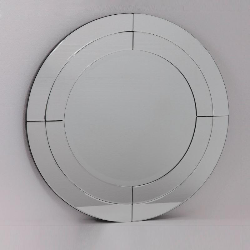 Specchio 80X5 Vetro  - image 53382
