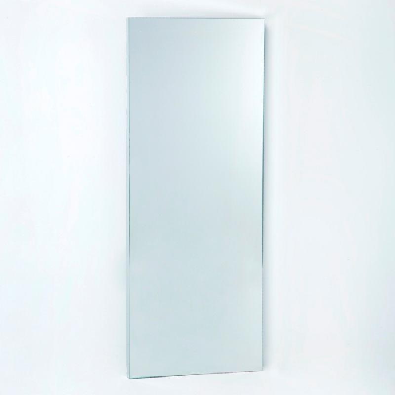 Mirror 70X6X180