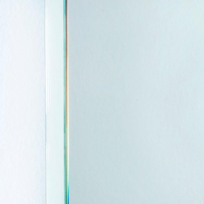 Miroir 70x6x180 - image 53464
