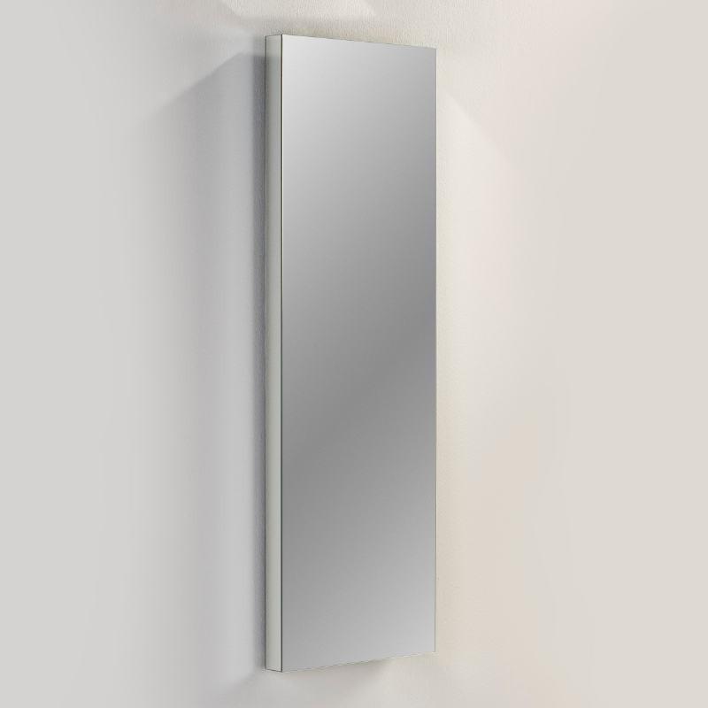 Miroir 50x6x150