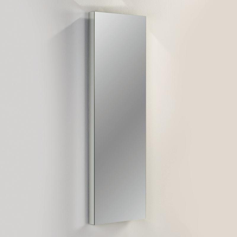 Miroir 50x6x150 - image 53633